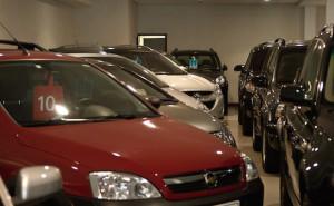 Compre su carro en subastas de autos en la ciudad de Las Vegas Nevada Auctions